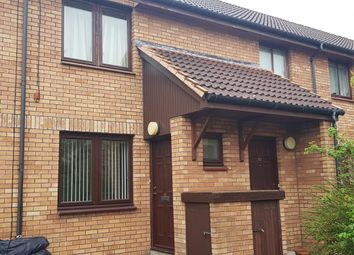 Thumbnail 2 bed flat to rent in Sinclair Place, Falkirk