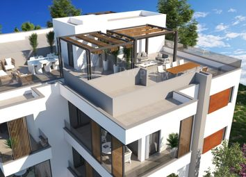 Thumbnail Apartment for sale in Sotira, Famagusta, Cyprus