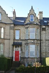 Thumbnail 1 bed flat to rent in 46 Grange Road, Darlington