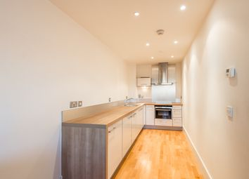 Thumbnail 1 bedroom flat to rent in Highbury Stadium Square, Highbury And Islington