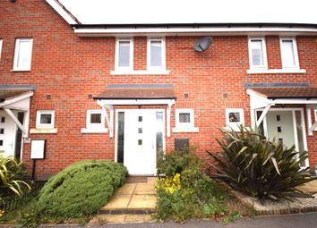 Thumbnail 3 bed terraced house to rent in Robin Down Court, Kirkby-In-Ashfield, Nottingham