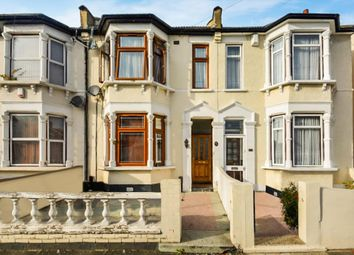 Thumbnail 5 bedroom terraced house for sale in Somberby Road, Barking, Essex