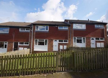 Thumbnail 3 bed property to rent in Lincoln Grove, Harrogate, North Yorkshire