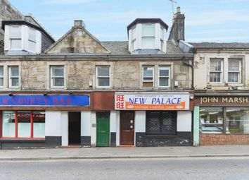 2 bed flat for sale in High Street, Johnstone PA5