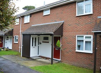 Thumbnail 2 bed property for sale in Goldring Close, Hayling Island