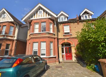 1 bed flat for sale in Vicarage Road, Hampton Wick, Kingston Upon Thames KT1