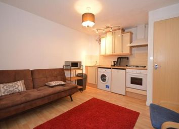 Thumbnail 2 bed flat to rent in Emmet House, Wilkinson Street