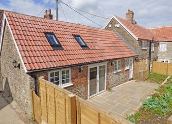 Thumbnail 2 bedroom barn conversion for sale in Vine Street, Templecombe