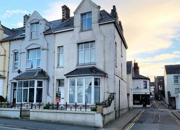 5 bed terraced house for sale in Woodbourne Road, Douglas, Isle Of Man IM2