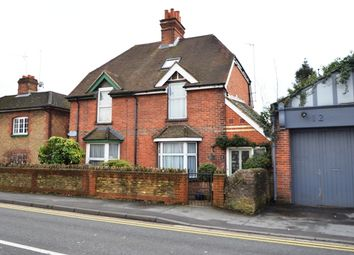 Thumbnail 3 bed semi-detached house for sale in Meadrow, Godalming