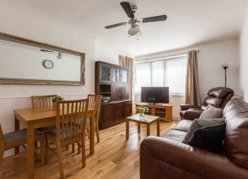 Thumbnail 3 bed flat for sale in Mile End Road, Whitechapel, London
