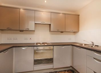 Thumbnail 2 bed flat to rent in Anchor Point, 54 Cherry Street, Nr City Centre, Sheffield
