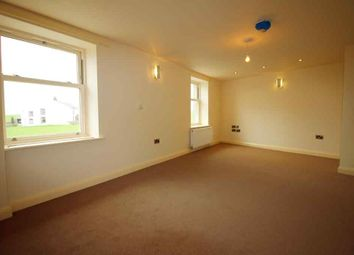 Thumbnail 3 bed semi-detached house to rent in Rose Hill Terrace, Guide, Blackburn