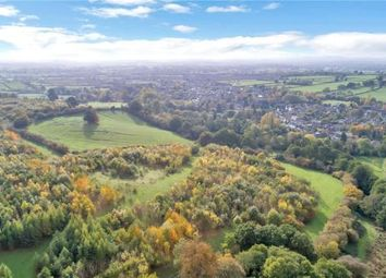 Thumbnail Land for sale in Longcroft Lane, Yoxall, Burton-On-Trent