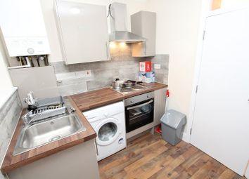 Fairlop Court, Fairlop Road, Leytonstone, London. E11. 2 bed flat