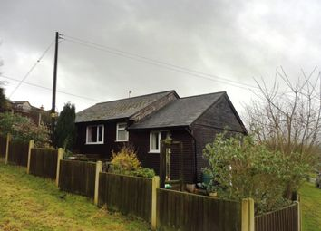 Thumbnail 3 bed mobile/park home for sale in Northwood Lane, Bewdley