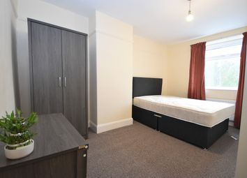 Thumbnail 2 bed shared accommodation to rent in Adolphus Place, Durham