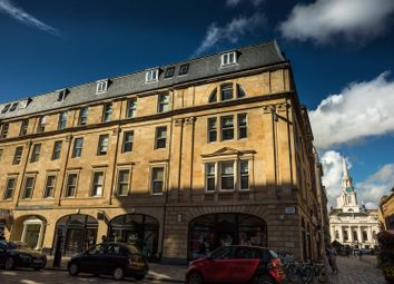 Thumbnail 3 bed flat for sale in Wilson Street, Wilson Court, Merchant City, Glasgow, 1 HD