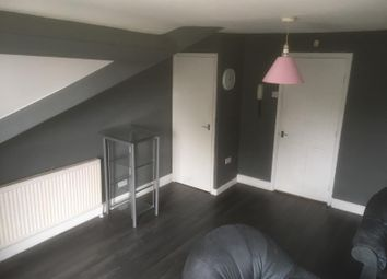 Thumbnail 2 bed flat to rent in 1 Brook Road, Walton, Liverpool