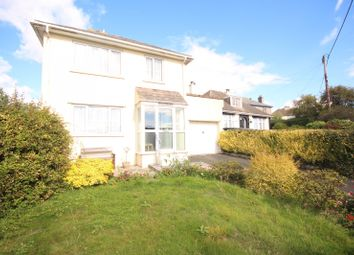 Thumbnail 3 bed property for sale in South Down Road, Millbrook, Torpoint