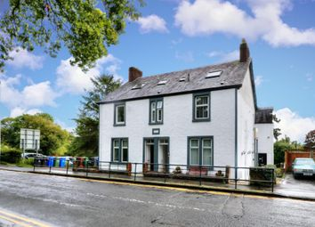 Thumbnail Hotel/guest house for sale in Glasgow, Lanarkshire