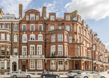 Thumbnail 5 bed property for sale in Pont Street, London