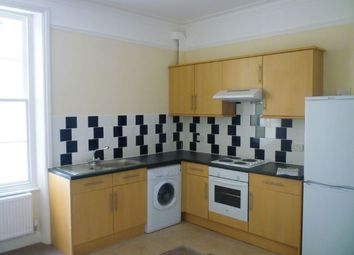 Thumbnail 1 bedroom flat to rent in Cavendish Place, Eastbourne