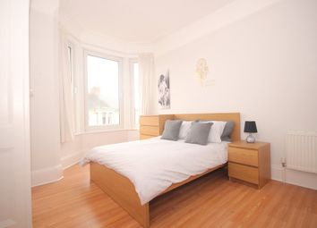 Thumbnail Room to rent in Mount Gould Road, Plymouth
