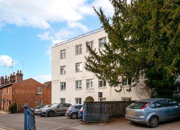 Church Street, Dorking RH4. 3 bed flat for sale