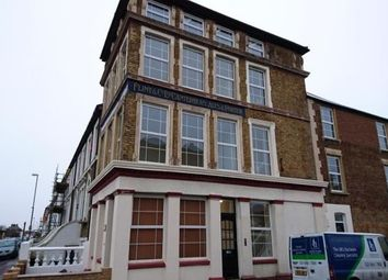 Thumbnail 1 bed property to rent in Richmond Street, Sheerness
