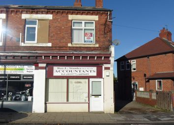 Thumbnail Office to let in The Green, South Kirkby