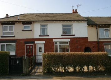 Thumbnail 3 bed semi-detached house to rent in Fir Grove, Macclesfield, Cheshire