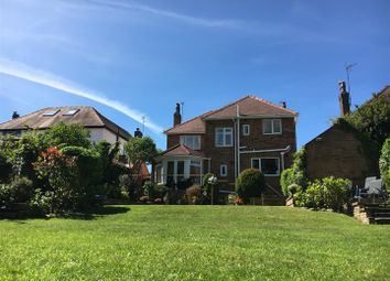 Thumbnail 4 bed detached house for sale in Hastings Road, Birkdale, Southport