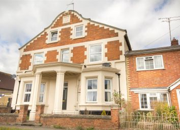 Thumbnail 3 bedroom flat for sale in High Street, Waddesdon, Aylesbury