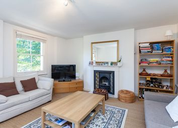 Thumbnail 2 bedroom flat to rent in Alwyne Place, London