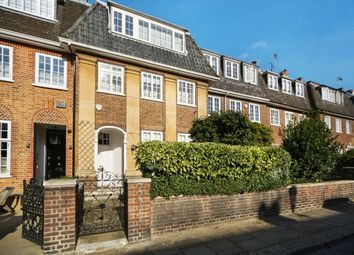Thumbnail 5 bedroom property to rent in Astell Street, Chelsea