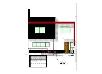 Thumbnail 4 bed semi-detached house for sale in Porto Salvo, Porto Salvo, Oeiras