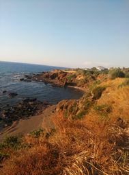 Thumbnail Land for sale in Pomos, Pomos, Paphos, Cyprus
