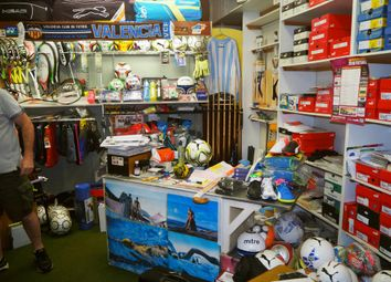 Thumbnail Leisure/hospitality for sale in Sport Businesses HD1, West Yorkshire