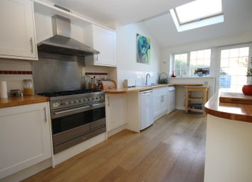 Thumbnail 3 bed property to rent in Westward Close, Bosham, Chichester