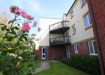 Thumbnail 1 bedroom flat for sale in High Street, Portishead, Bristol