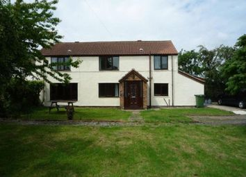 Thumbnail 3 bedroom cottage to rent in Doncaster Road, Whitley