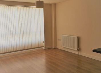 Thumbnail 1 bed flat to rent in Uxbridge Road, Hillingdon