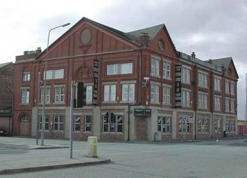 Office to let in Tannery Court, Tanners Lane, Warrington WA2