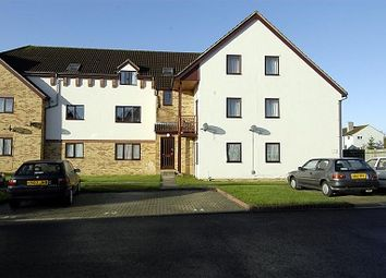 Thumbnail 2 bed flat to rent in Joan Lawrence Place, Headington