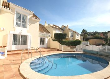 Thumbnail 3 bed link-detached house for sale in La Manga Club, La Manga Del Mar Menor, Murcia, Spain