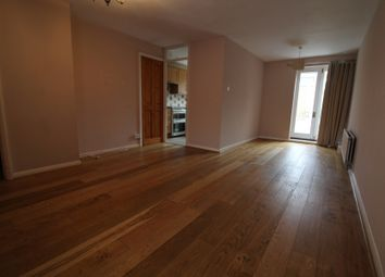 Thumbnail 3 bed terraced house to rent in Chivalry Road, London