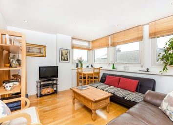 Thumbnail 1 bed flat for sale in Brewer Street, London