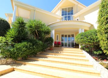 Thumbnail 20 bed detached house for sale in Luz, Luz, Lagos