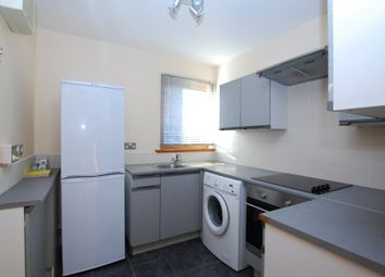 Thumbnail 2 bedroom flat to rent in 132B, Inverness